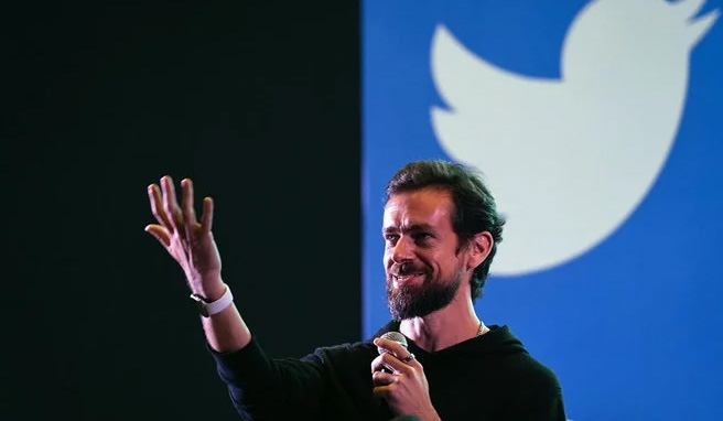 Twitter plans to build 'decentralized standard' for social networks