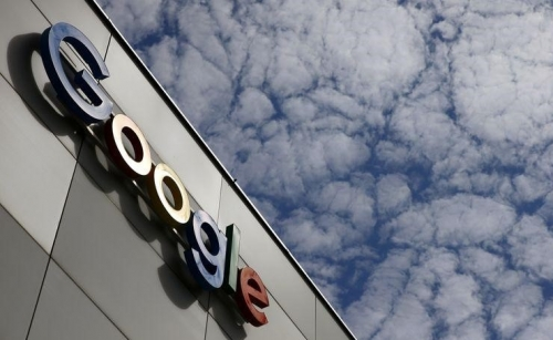 Deutsche Bank and Google agree multi-year, strategic partnership