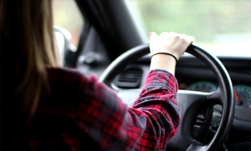 Overseas Indians can now renew int'l driving permit at missions