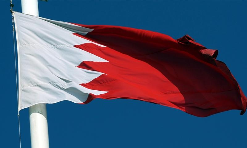 Bahrain's parliamentary polls on November 24