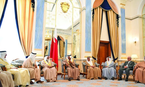 Increased cooperation need of hour, says Prime Minister