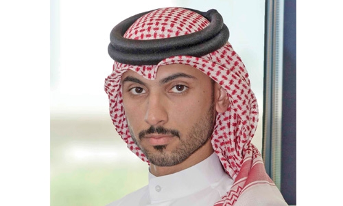 Bahrain Investment Wharf appoints new director