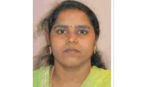 Expat woman dies in Gold Souq apartment fire