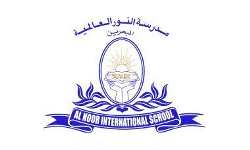 Al Noor International School scores in CBSE exam