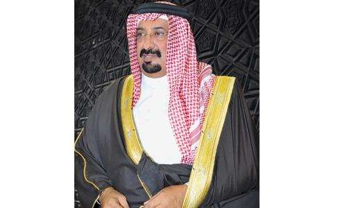 Zain Bahrain AGM approves dividend of 6 fils per share