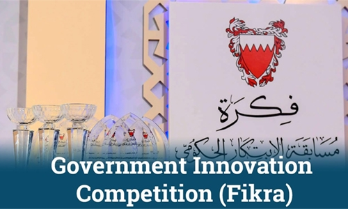 Fikra application submission period ends