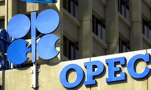 Saudi ups prices for crude to Asia