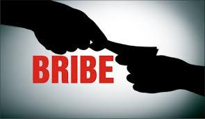 Road traffic staff's jail term upheld in bribe case