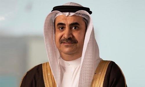 GCC courses to fight crime