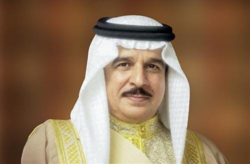 Bahrain will overcome the crisis