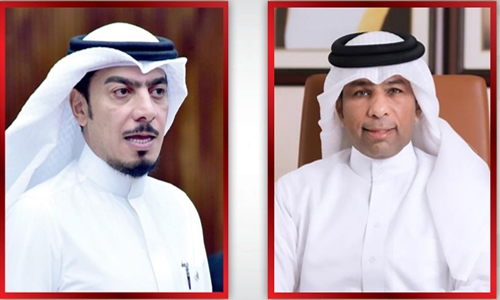 Bahrain Lawal TV Channel under review