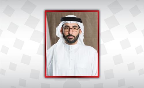 Youth Minister congratulates SCYS new Vice-President