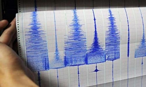25 injured in Iran earthquakes