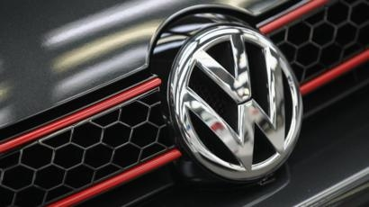 Volkswagen to pay $267 million for Audi buyout