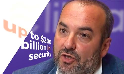 Libra coin group in talks with EU regulators