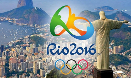 Bahrain to participate in Rio2016