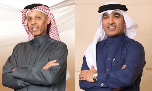 Takaful Q1 profit jumps 30% on funds' growth, strategies