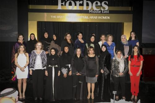 Bahraini women 'excelling in all fields'
