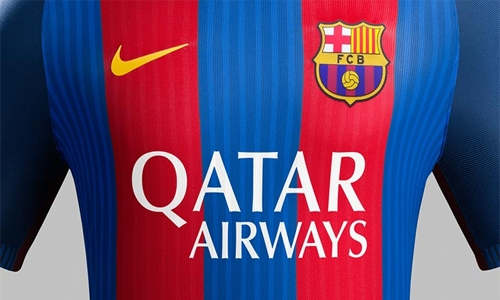 Qatar Airways announces first AFL sponsorship deal