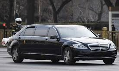 Kim ends Beijing visit as Trump summit looms