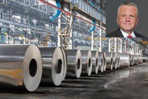 Bahrain may be exempted from US import tariffs on aluminium