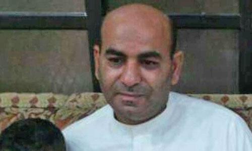 MP calls for probe into diver's death