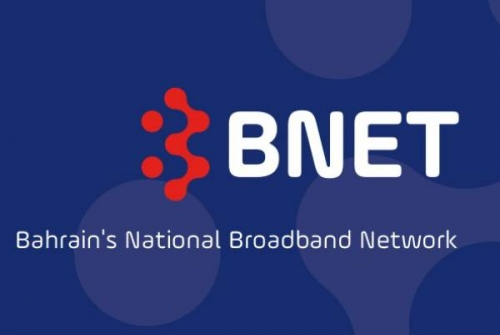 BNET becomes independent entity