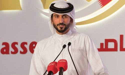 'Nasser 10' tournament closing ceremony held