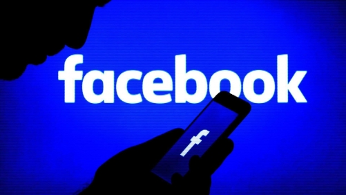 Facebook says it rejected 2.2m ads seeking to obstruct voting in US election