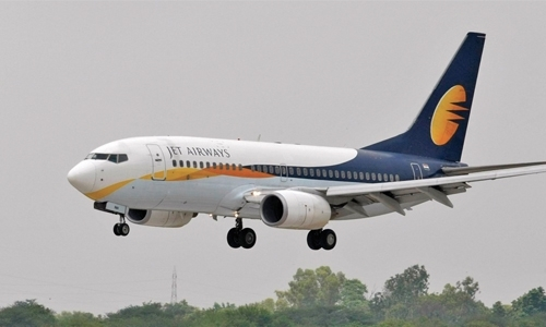 Jet Airways Freedom Sale Offer To Mark India S