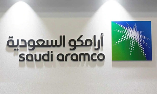 Aramco posts H1 net income of $46.9bn