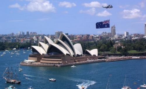 Premier of Australia's Victoria defends hard COVID-19 lockdown