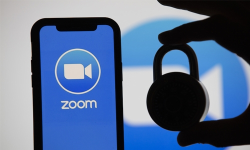Zoom to roll out end-to-end encryption starting next week