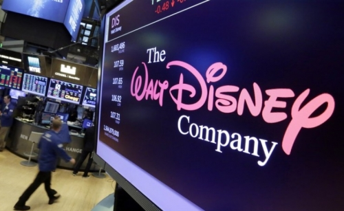 Disney cuts back on Facebook, Instagram ads