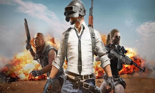 Ten arrested in India for playing PUBG mobile game