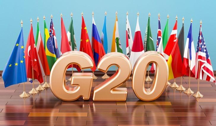 Saudi ranked second among G20 countries in awarding radio spectrum