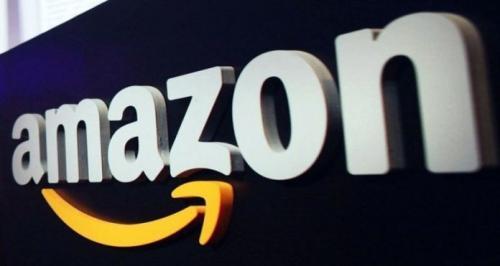 Oscar debate: Amazon Studios hopes for common ground