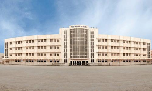 ISB to assess financial status, academic defects