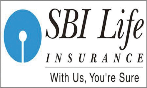 SBI Life  to enter Bahrain