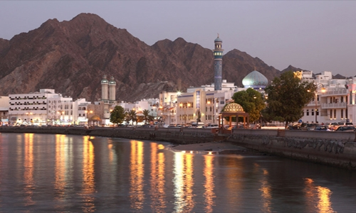 Oman bars expats from certain jobs