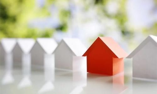 Deadline alert for all real estate evaluators