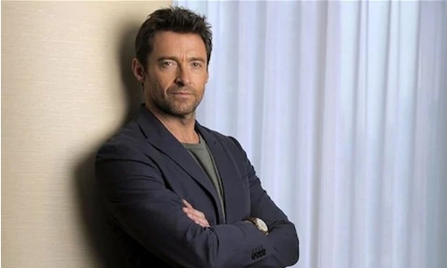 Jackman to revive one-man stage show