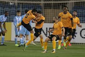 Riffa suffer narrow defeat as Manama draw in AFC Cup
