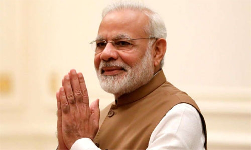 India Covid vaccine: Modi to get jab in second phase of vaccination
