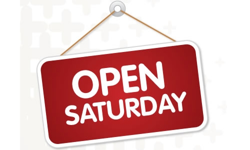 Identity Card Centres open on Saturdays