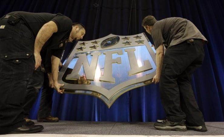 NFL, union approve virtual offseason workout program