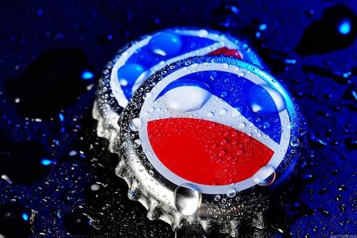 Pepsi joining Facebook ad boycott