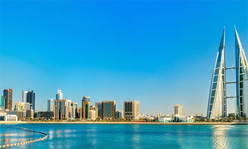 Bahrain to grow 2.6pc in 2021: Reuters poll