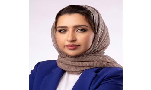 BDB appoints Farah Rabea as the Head of Digital Marketing
