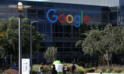 Google parent Alphabet revs up revenue, profit
